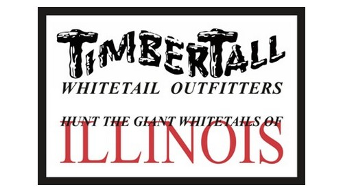 Timbertall Outfitters